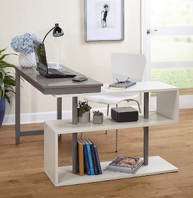 مكتب قابل للطي، مكتب للمكاتب، مكاتب عصرية للشركات، مكتب للمذاكرة