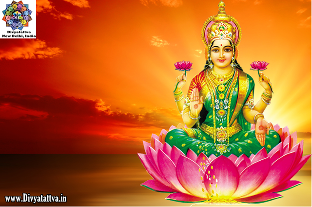 goddess, luxmi, laxmi, shakti pictures, goddess lakshmi, wallpaper laxmi, hd wallpaper background hindu goddess