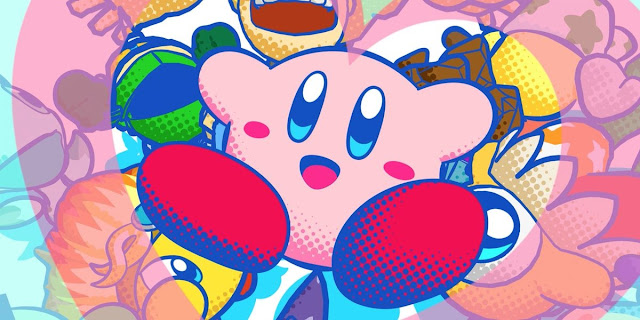 https://sectoromega.blogspot.com/2018/12/kirby-star-allies-heroes-dimension-paralela.html