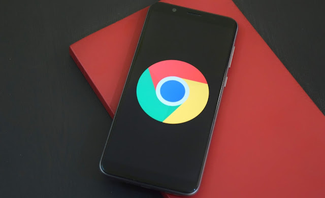 Google Chrome 72 Rolled out for Android, iOS and Desktop Users: What's New?
