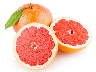 Fat-Burning-Foods-for-Winter-grapefruit