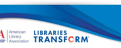 From ALA: Here's How You Can Help Texas Libraries