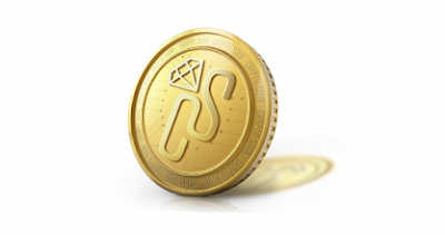 CryptoSouk Token