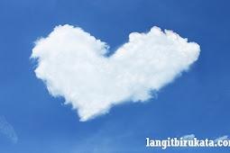Lirik You Are the Reason: Arti Kehadiran Cinta