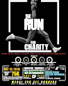 Square – Run for Charity • 2018