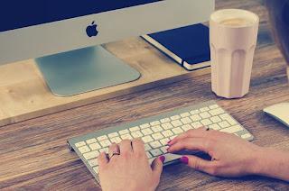 Macam-Macam Bisnis Online Anak Kuliahan Yang Paling Populer