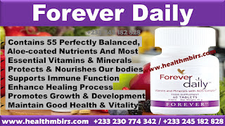 forever-living-products-daily-aloe-vera-gel-arctic-sea-active-probiotic-multi-maca-bee-pollen-nature-min-absorbentc-argi+