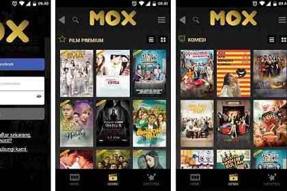 7 Aplikasi Download Film Gratis Terbaik 2019 di HP Android