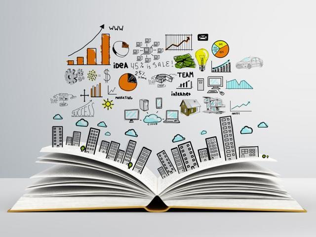 أقتراحات لتحسين دراستك وجعلها فعالة