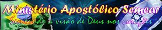 Ministério Apostólico Semear