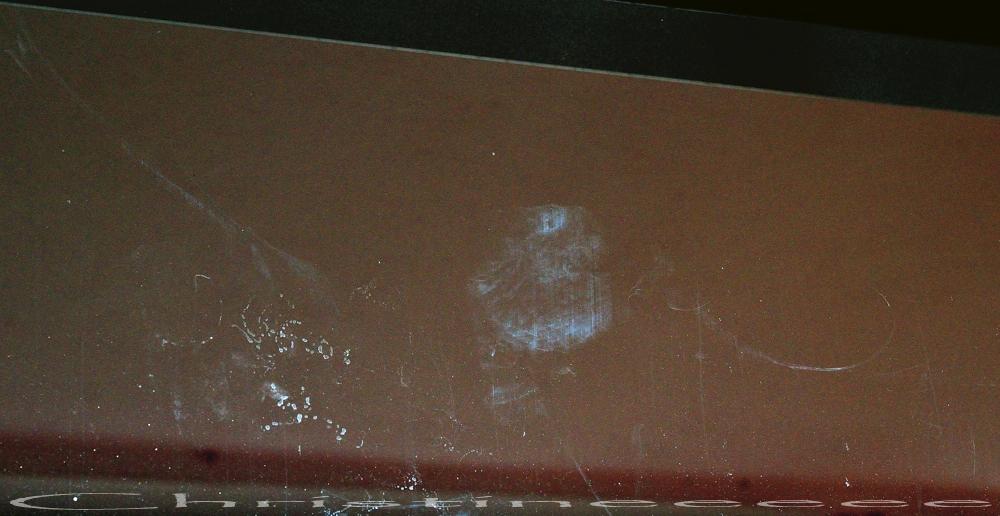 l 39 ardoise magique vus de ma fenetre mysterieux oiseaux fantomes. Black Bedroom Furniture Sets. Home Design Ideas