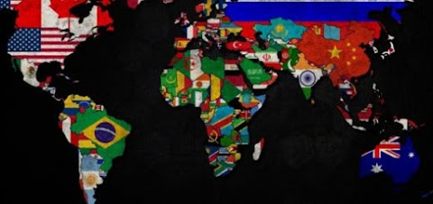 World iptv m3u list 16-3-2019