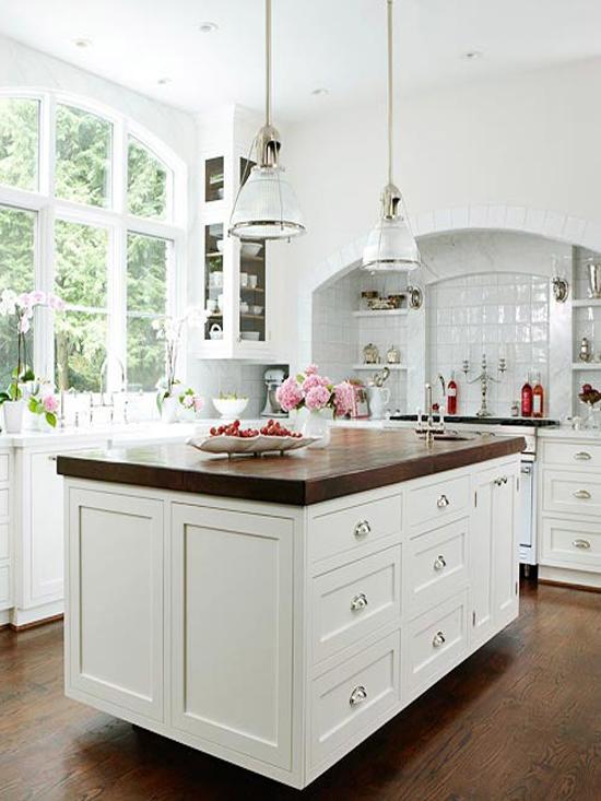 Kitchen Cabinet Handles Melbourne
