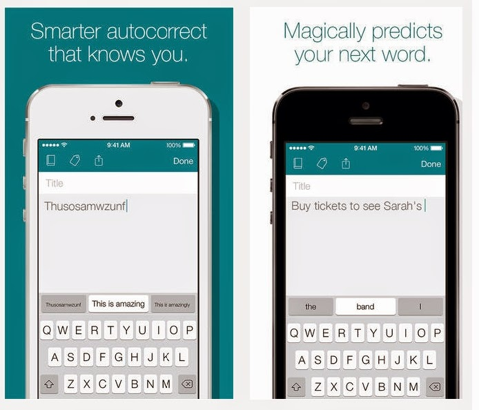 SwiftKey Note, SwiftKey Note for iOS, SwiftKey Note for Android, quick Notes, Notes, SwiftKey Note app, download SwiftKey Note, SwiftKey Note free, free apps,