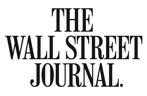 Wall Street Journal Contribution