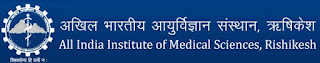All-India-Institute-of-Medical-Sciences-AIIMS-Rishikesh-Nurse-ANM-jobs-careers-vacancy-2015-2016-17-18