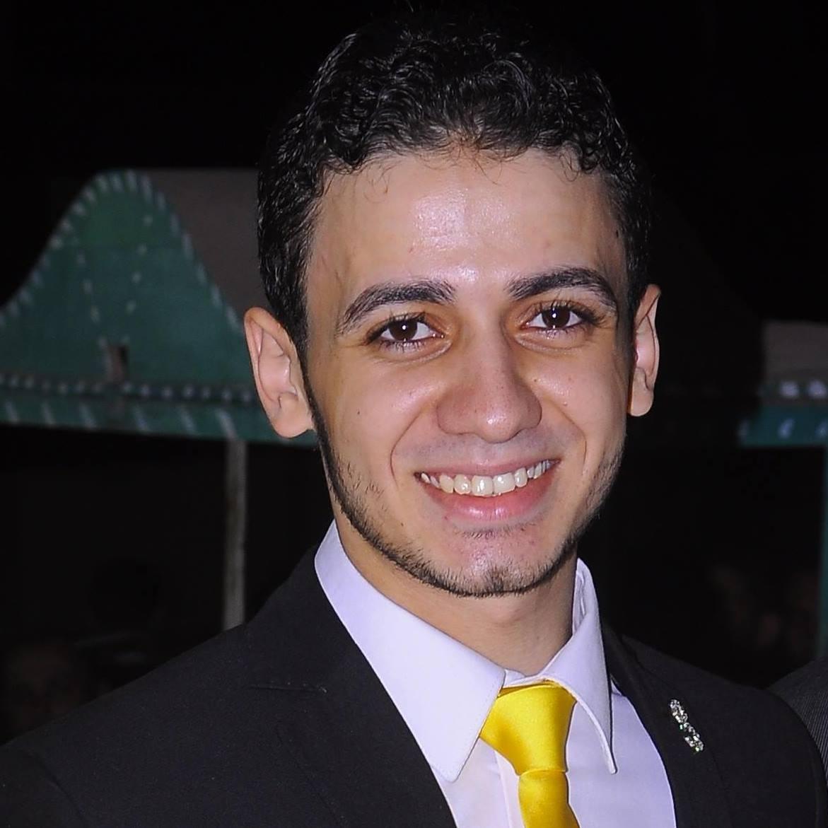 AutoCAD Course - دورة الاوتوكاد الاحترافيه للباشمهندس - عمرو ربيع - من البدايه حتي الاحتراف .