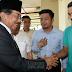 Berjaya pujuk 2 ADUN Star, Sabah bakal diperintah semula oleh BN