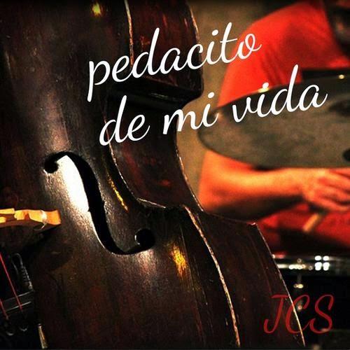 PEDACITO DE MI VIDA - JOVENES CLASICOS DEL SON (2014)