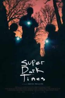 descargar Tiempos Super Oscuros en Español Latino