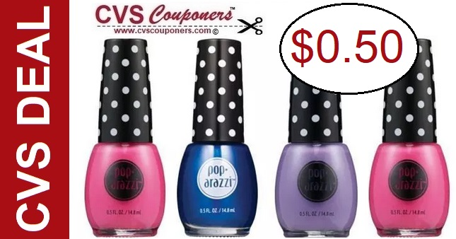 https://www.cvscouponers.com/2019/04/poparazzi-nail-polish-cvs-deal.html