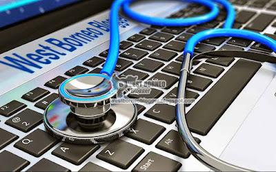 Cara Ampuh Merawat Laptop/ Notebook Agar Awet dan Tahan Lama