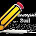 Contoh Soal Dan Jawaban PKN Kelas 12 (XII) Semester 2 Terbaru