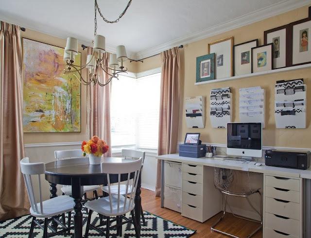 best buy home office desks Beaverton OR for sale discount