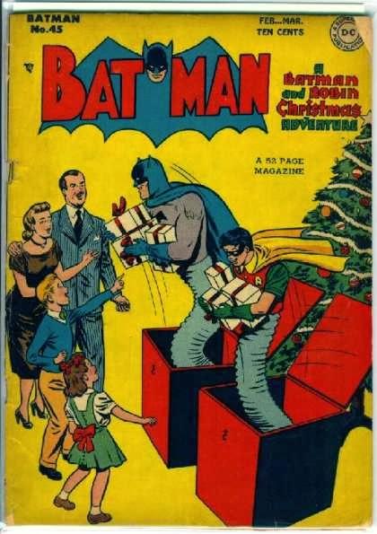 http://3.bp.blogspot.com/-GotjHJ9taig/UtcWsOIpJxI/AAAAAAAAuMM/hRJ3e7YcFRc/s1600/batman-WORST-Comic-cover-19.jpg