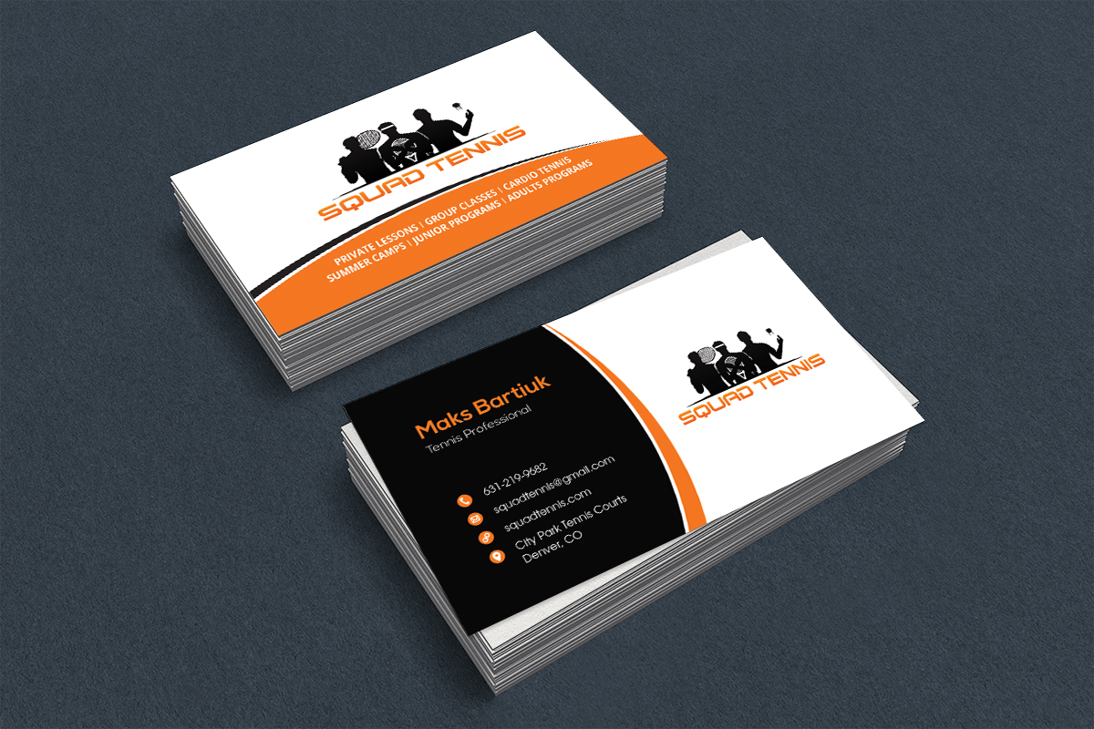I Will Design Your Corporate Identities - Graphic House