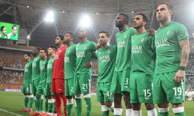 التشكيل المتوقع للأهلي السعودي أمام برشلونة الاسبانى | تشكيل برشلونة لمواجة الاهلى فى المباراة الودية اليوم