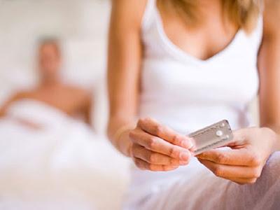 Sử dụng thuốc phá thai lần 2 nên hay không-https://phuongphapphathainoikhoa.blogspot.com/
