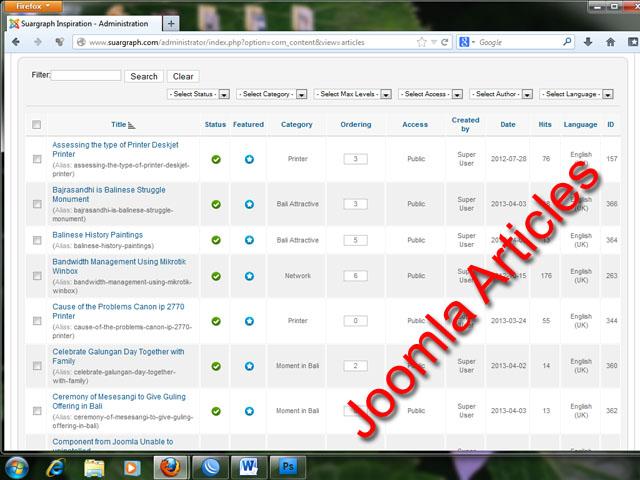 Responsive Top Directory site & Checklist Joomla Theme $58