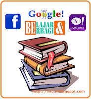Trik Mendapatkan Pengunjung Google