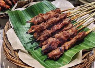 Satay Rembiga