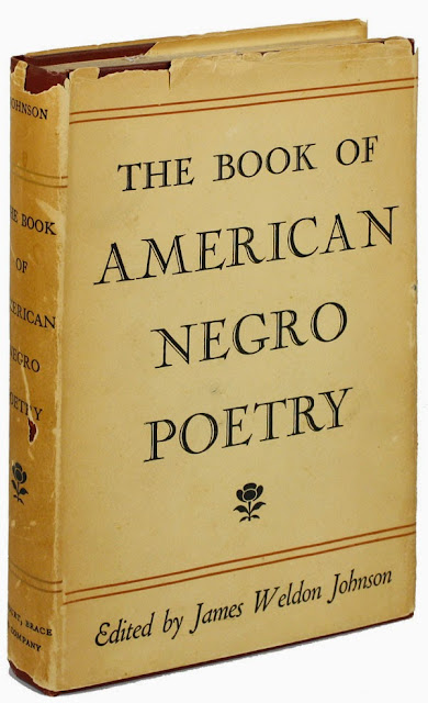 the book of negroes summary