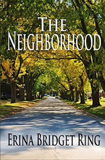 https://www.goodreads.com/book/show/40879165-the-neighborhood?ac=1&from_search=true