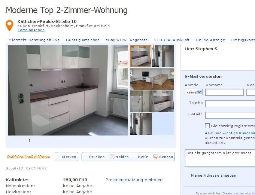 sex von privat in frankfurt bockenheim. Black Bedroom Furniture Sets. Home Design Ideas