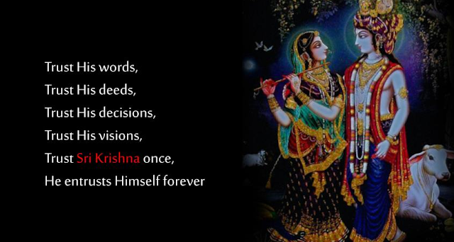 Janmashtami-quotes