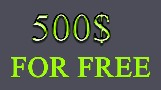 موقع جديد يعطيك 500$ فقط عند التسجيل Upcoin سارع قبل انتهاء العرض!!