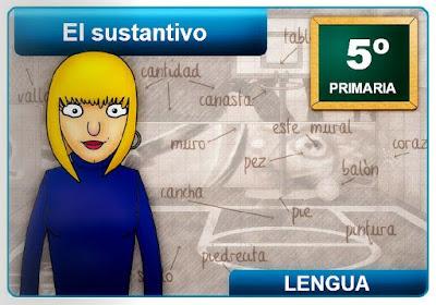 http://repositorio.educa.jccm.es/portal/odes/lengua_castellana/libro_web_27_El_Sustantivo/index.html