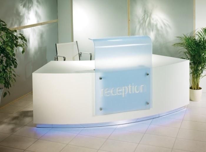 Reception Desks Childrens Desks Interior Design Best Furniture