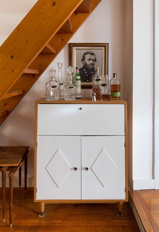 bar, acasaehsua, a casae eh sua, decor, home decor, interior, interior design, decoração