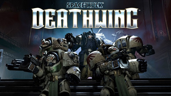 Spesifikasi Space Hulk: Deathwing
