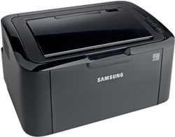 Samsung ML-1665 Driver Download