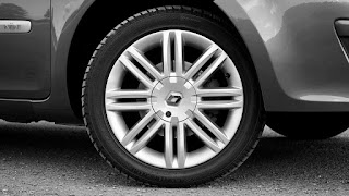 Best car tyre