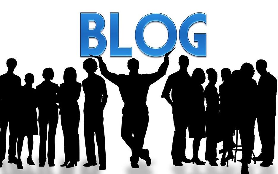 Cộng đồng Blogger khá nhiều, Blogger chân chính nằm ở đâu?