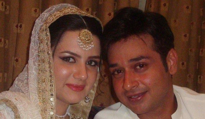 Wedding Pictures Wedding Photos: Faisal Qureshi Wedding ...