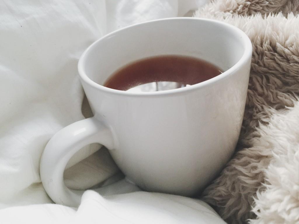goals, teacup, cosy, july, goals