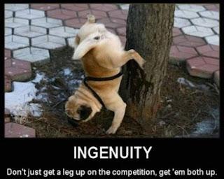 Gambar Gambar Lucu Motivasi Bahasa Inggris Ingenuity